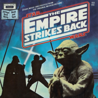 File:EmpireStrikesBack-BookAndTape.jpg