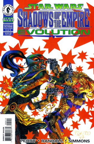 File:Evolutions5.jpg