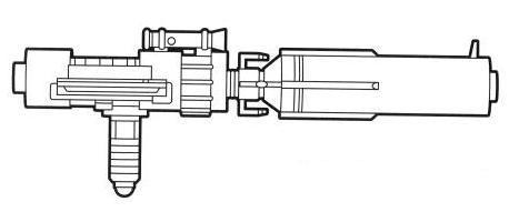 File:Magnacaster100.jpg