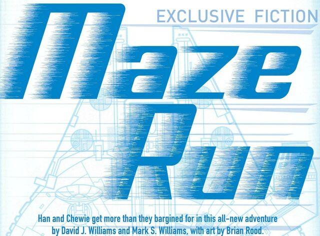File:Maze Run.jpg