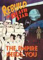 Rebuild the Death Star.png