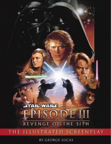 File:EpisodeIIIScreenplay.jpg