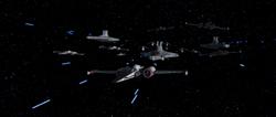 HawkZ95Scipio-CATH