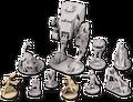 ImperialAssault-Figures.png