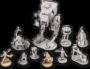 ImperialAssault-Figures
