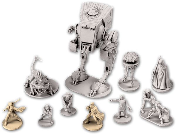 File:ImperialAssault-Figures.png
