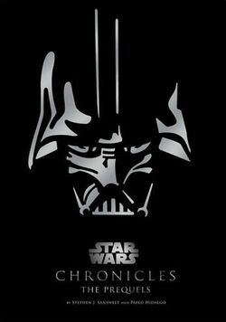 Chronicles-prequels