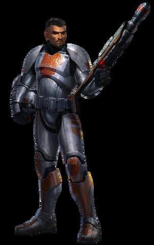 File:Republic Trooper TOR.png