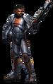 Republic Trooper TOR.png