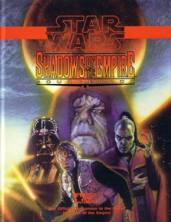 File:Shadows of the Empire Sourcebook.jpg