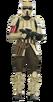 Standard shoretrooper - Hasbro.png