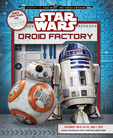 File:Droid Factory Final Cover.jpg