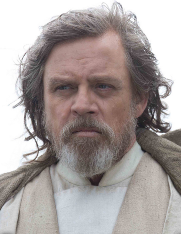 File:Luke Skywalker Ep 7 SWCT.png
