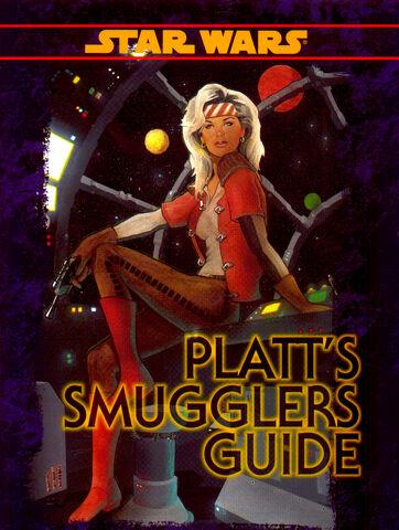 File:Platts Smugglers Guide.jpg