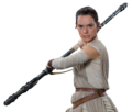 Rey2-Fathead.png