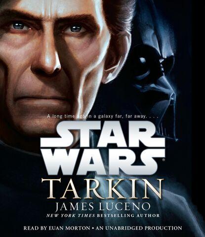 File:Tarkin-Audiobook.jpg