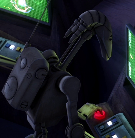 File:Unidentified B1 battle droid (Felucia).png