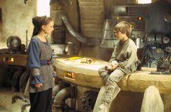 Anakin Meets Padme.jpg