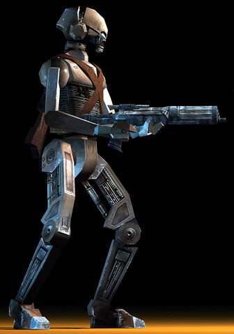 File:Assassin droid kotor.jpg