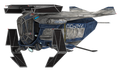 Republic-police-gunship detail.png