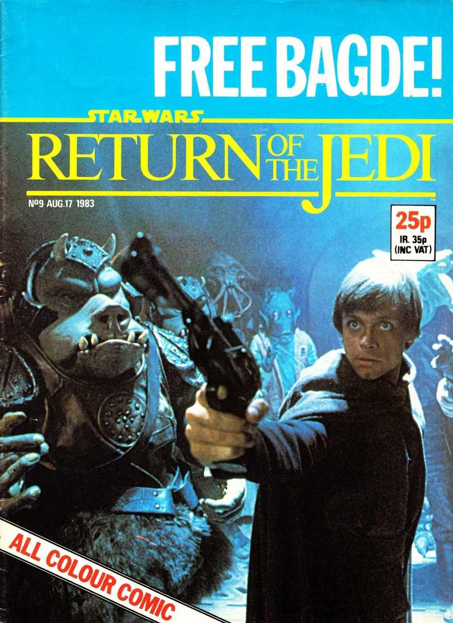 File:Return of the Jedi Weekly 9.jpg