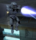 Star-wars-battlefront-ii-20051019071806847