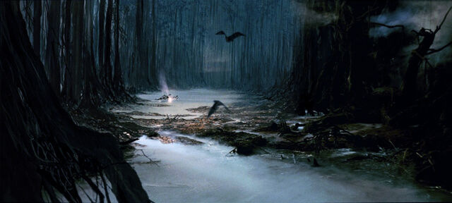 File:Dragonsnake Bog.jpg