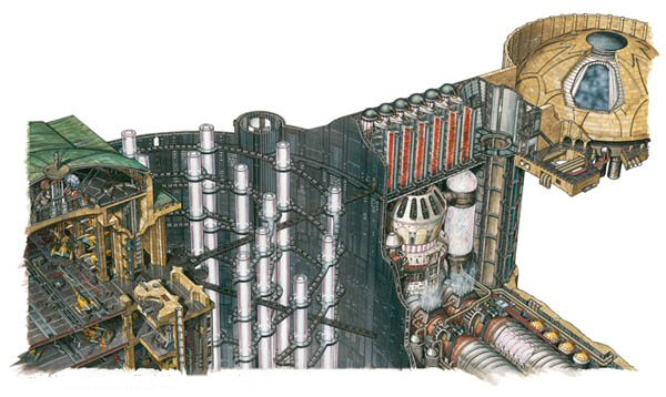 File:ITW1 Theed Generator.jpg