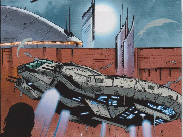 File:Jedi Starship Kesh.jpg