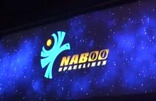 File:Naboospacelines-ad.jpg
