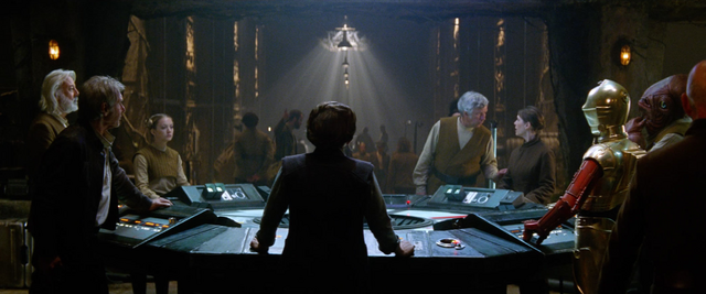 File:Resistance command center.png