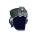 Uprising Icon Item Base F Helm 00082 C.png