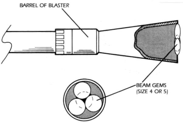 File:Beam splitter.jpg