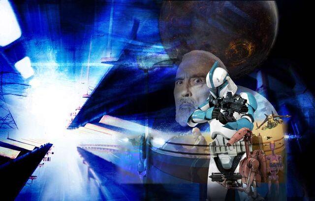 File:BobaFett 2 art.jpg