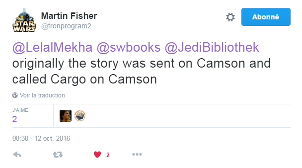 File:Cargo on Camson tweet.png