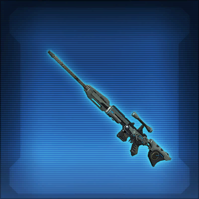 File:DS-9 Starforged Sniper Rifle.png