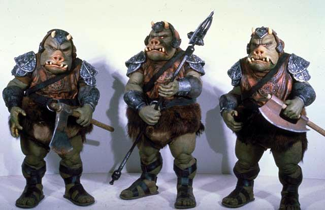 File:Gamorrean trio btm.jpg