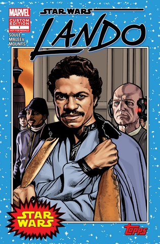 File:SWLando1Topps.png