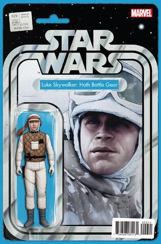 File:Star Wars 29 Action Figure.jpg