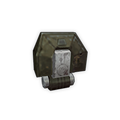 Uprising Icon Item Base F Backpack 00021 W.png