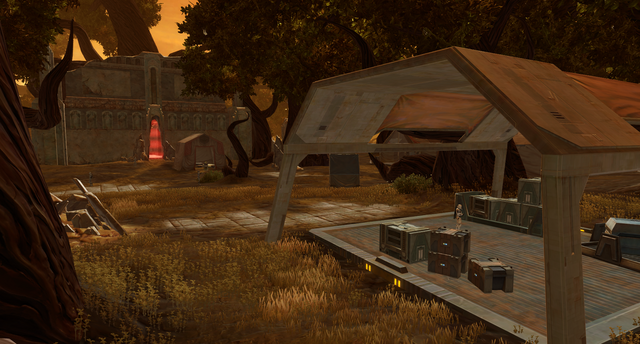 File:Char-An Outpost.png