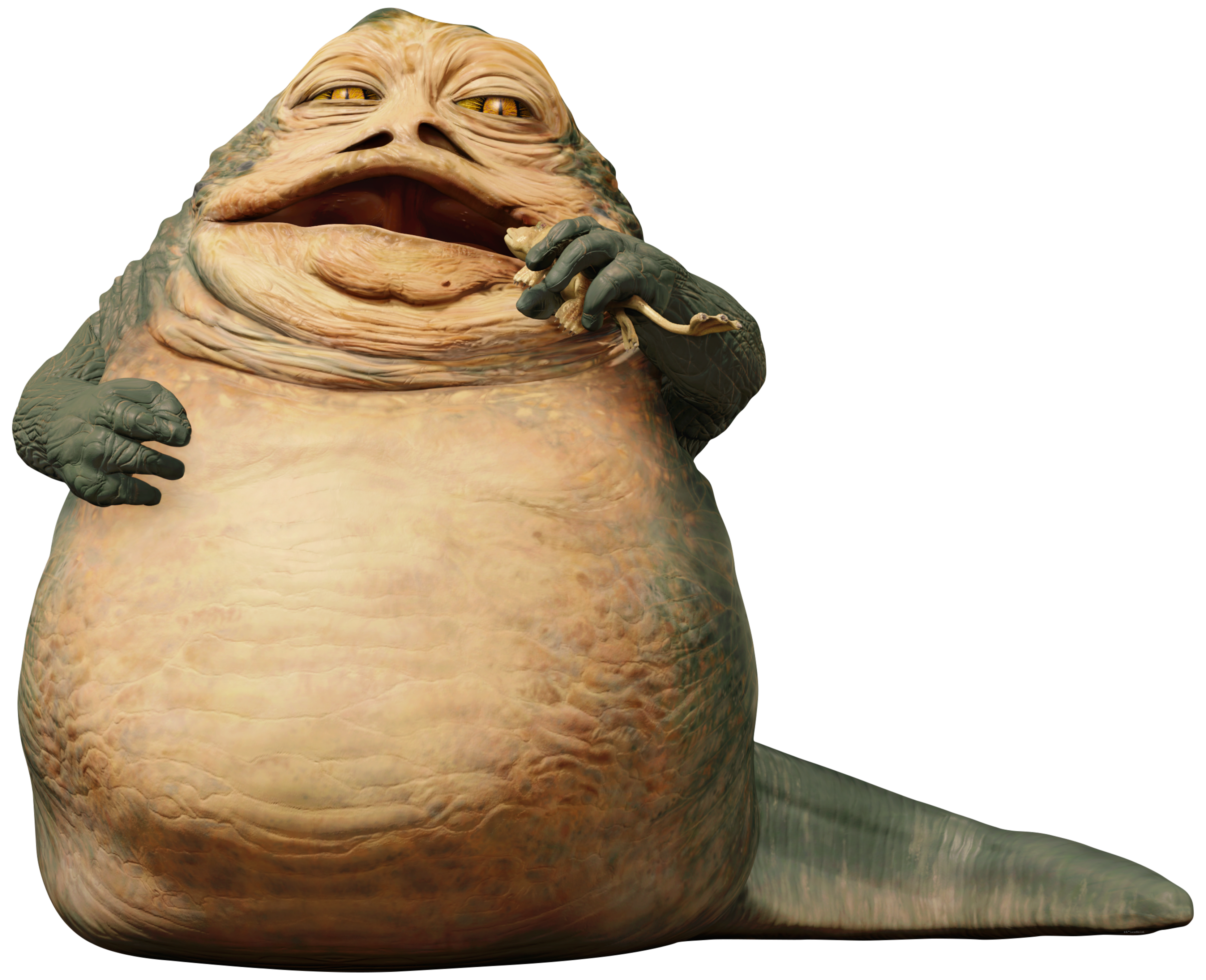 https://vignette3.wikia.nocookie.net/starwars/images/1/19/JabbaPromo.png/revision/latest?cb=20161110010925
