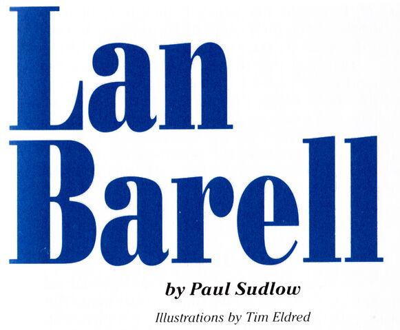 File:Lan Barell.jpg