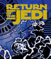 Thumbnail for version as of 01:43, May 13, 2008