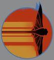 Phantom II logo