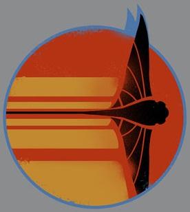 File:Phantom II logo.jpg
