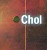 File:Planet Chol.jpg