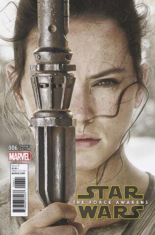 File:Star Wars The Force Awakens 6 Movie.jpg