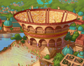 Theed Coliseum close-up.png