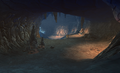 Drovis Cave.png